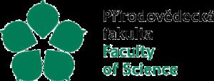 Přírodovědecká fakulta Jihočeské univerzity